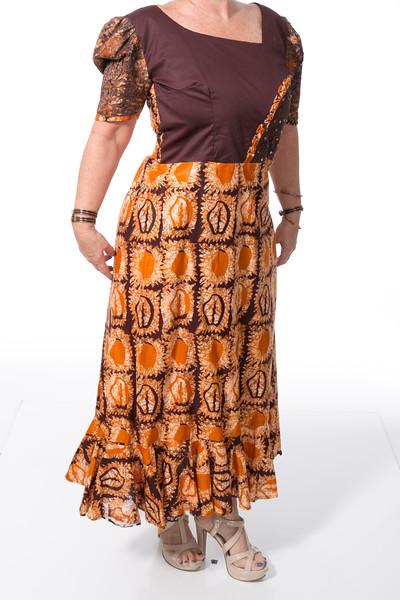 DR0030 Dress $65