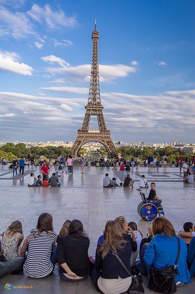 Paris-5685.jpg