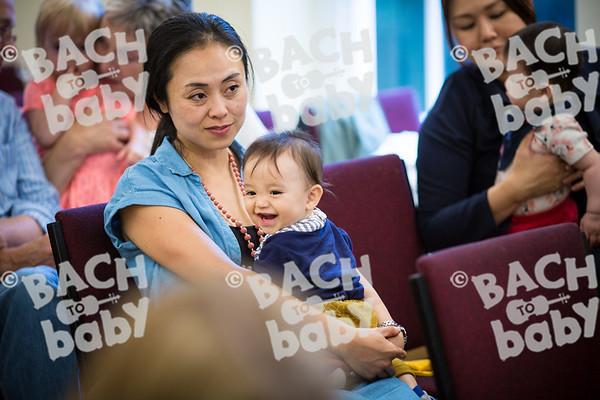 Bach to Baby 2017_Helen Cooper_Highgate_2017-06-27-9.jpg
