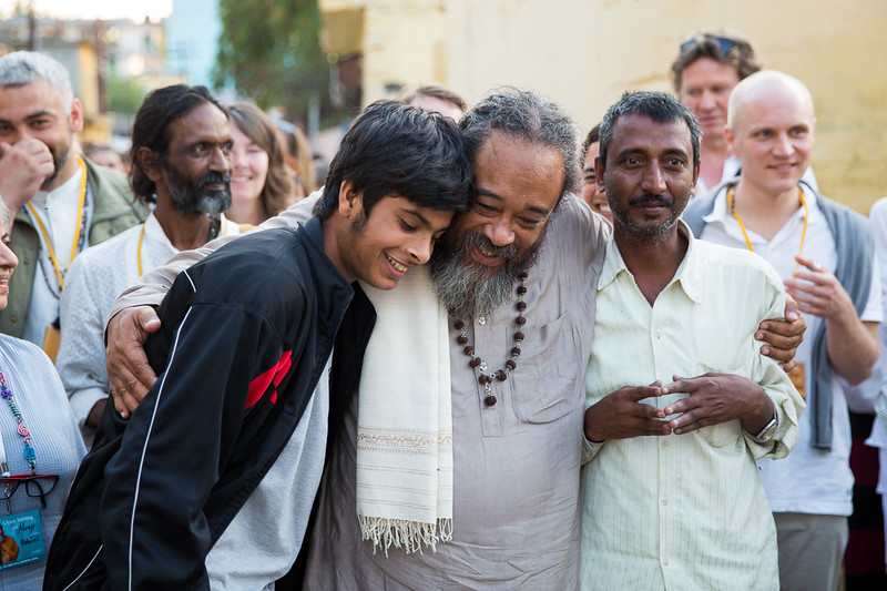 20160318_Moments With Mooji_143.jpg