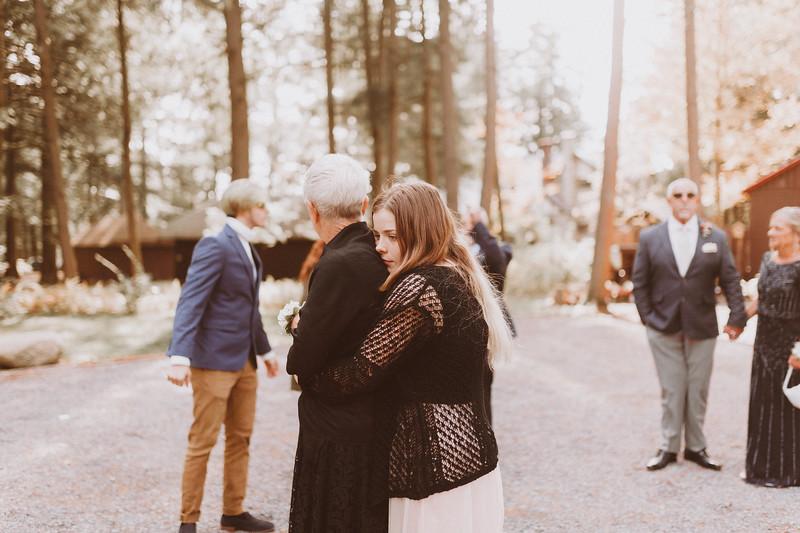Emily + Rob Wedding 0360.jpg