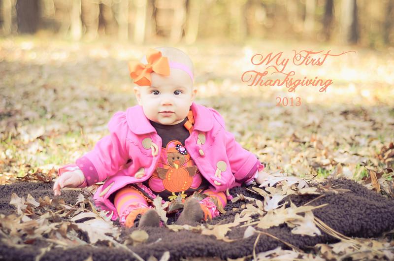 thanksgiving final.jpg