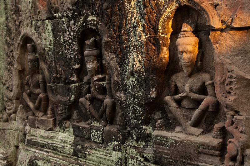 Cambodia (48 of 48).jpg