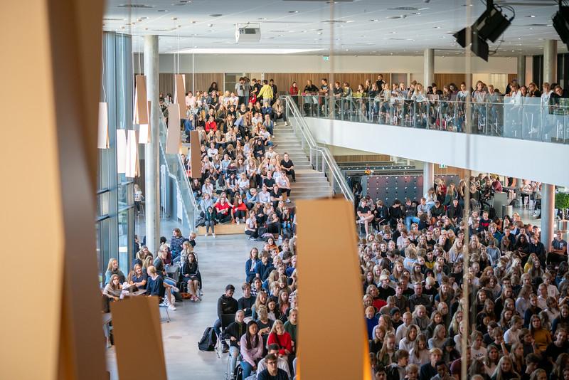 Herninggymnasium_2018-60.jpg