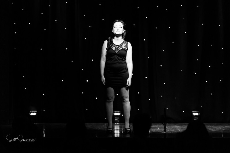 BnW_St_Annes_Musical_Productions_2019_641.jpg
