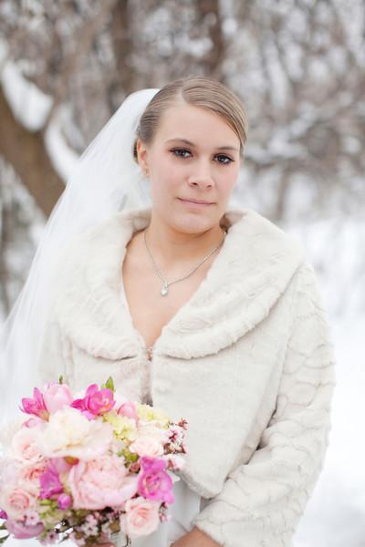 Lindsay & Kyle Wedding 03012013_0184.jpg
