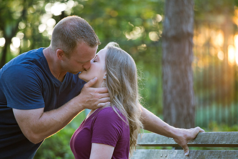 Houston engagement photography ~ Amanda and Gary-1386.jpg