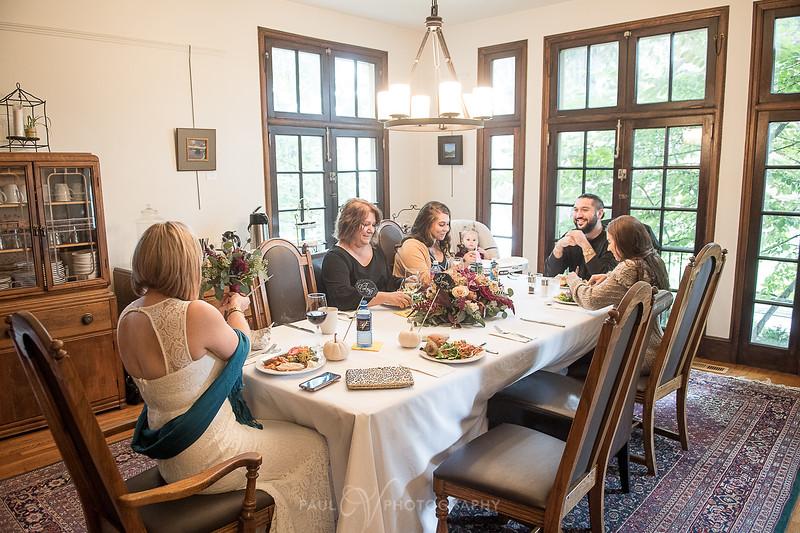 City House Wedding 162.jpg