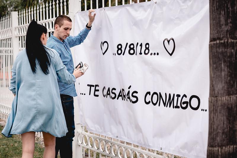 Unai & Simona (Querétaro)-1.jpg