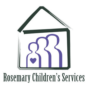 Rosemarys Children Services