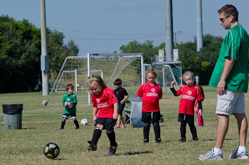 soccer-2794.jpg