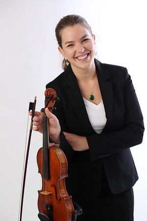 Amanda Drish