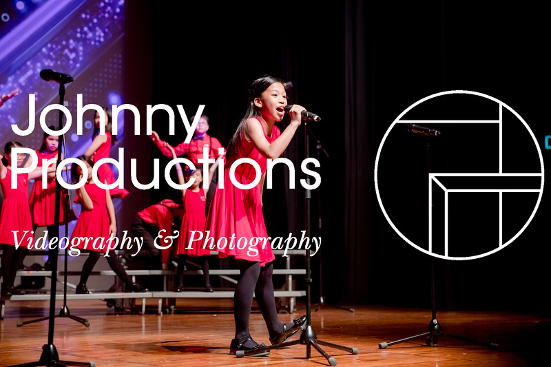 0325_day 2_ junior A & B_johnnyproductions.jpg