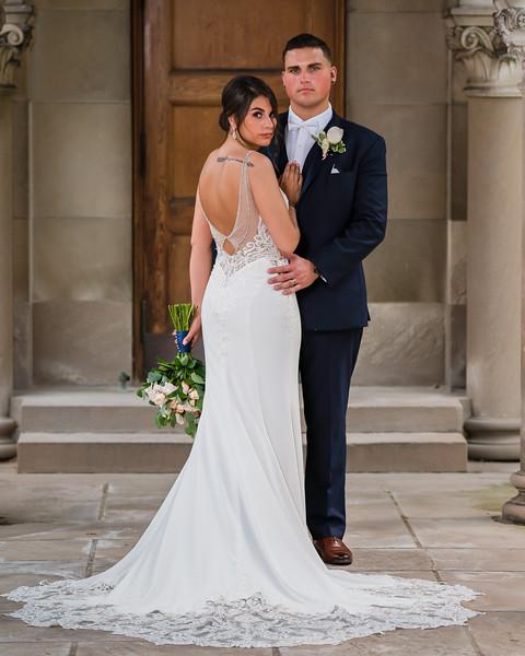 Olivia and Adam edited-281.jpg