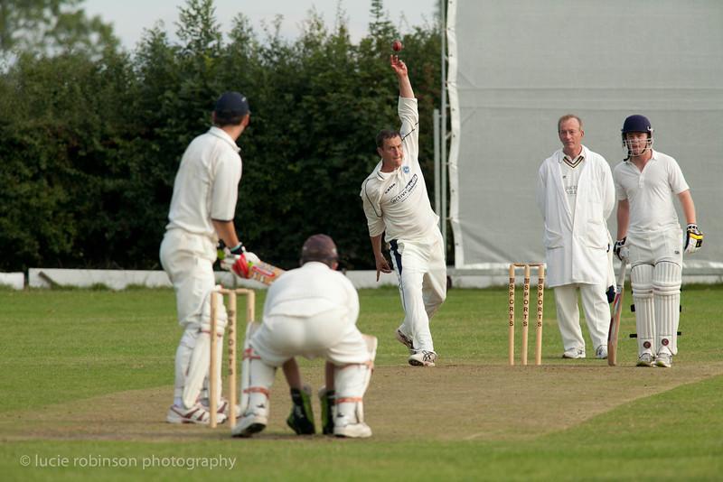 110820 - cricket - 457.jpg