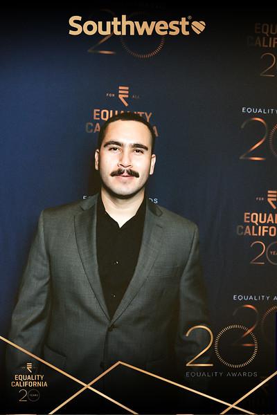 EQCA LA 2019-3690.jpg