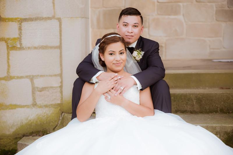 PREVIEW LUMOBOX WEDDING -149.jpg