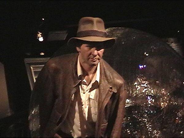 049-Indiana Jones MT Wax.jpg