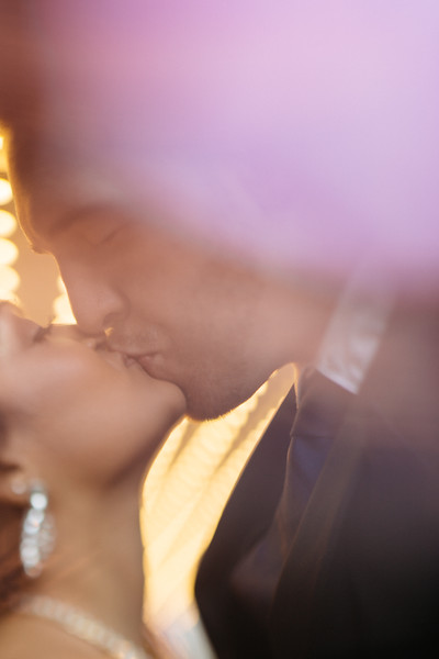 Le Cape Weddings_Bianca + Andrew Engagement-59.jpg