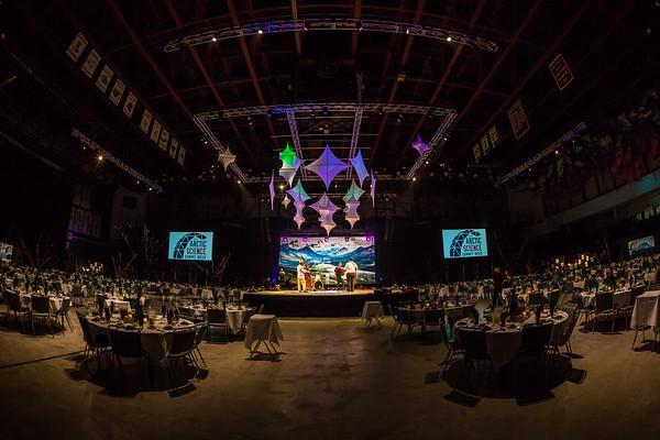 3.15.16 - ASSW banquet