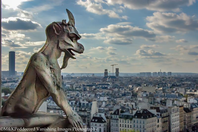 France-6998.jpg
