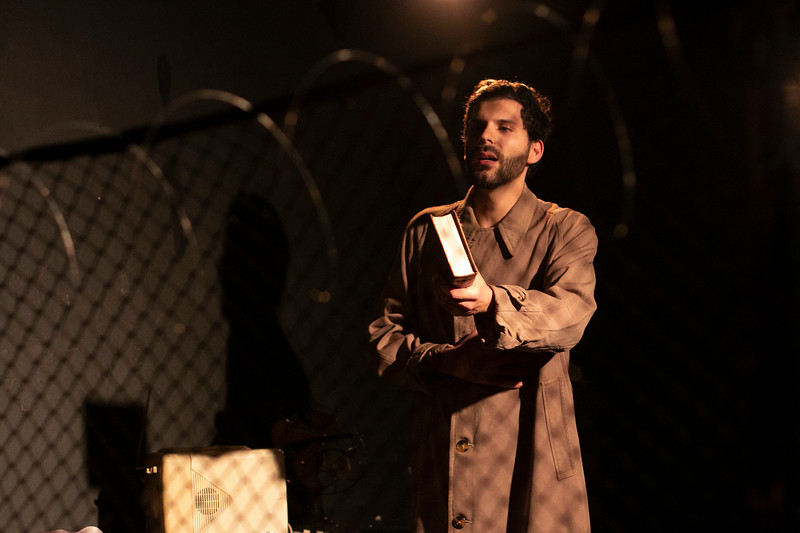 Allan Bravos - Fotografia de Teatro - Indac - Fronteiras-464.jpg