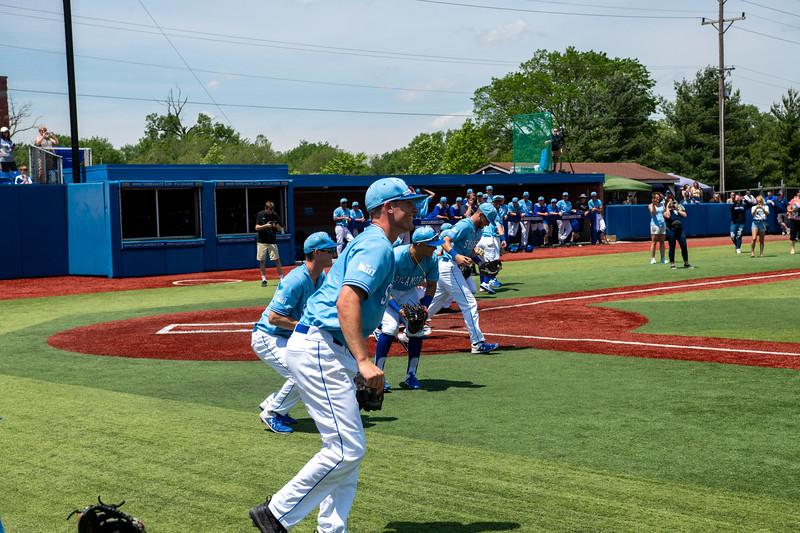 05_18_19_baseball_senior_day-9953.jpg