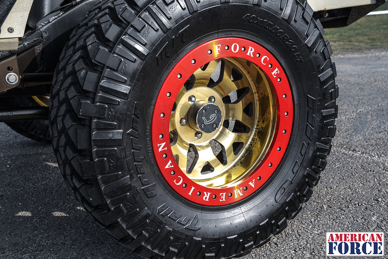 Starwood-Jordan-Bandit-Jeep-Beadlock-EVOBD5-160312-DSC00602-7.jpg