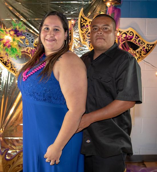 2nd Prom CoupleN2.jpg