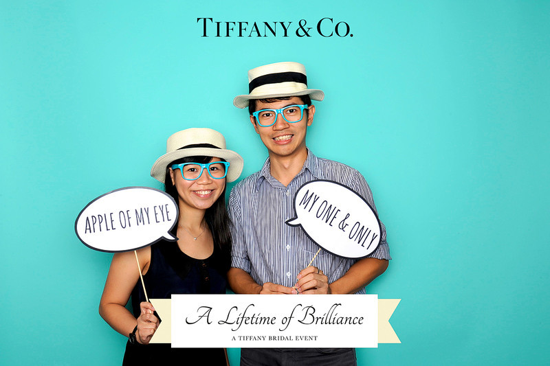 Tiffany 011.jpg
