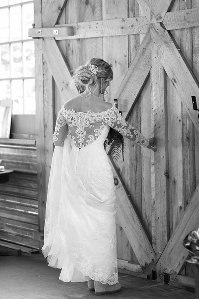 Blake Wedding-192.jpg