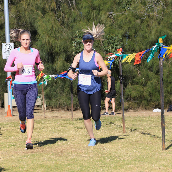 Iron Cove 10 sept 2017- - 12.jpg