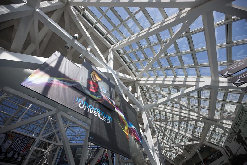 2012: E3