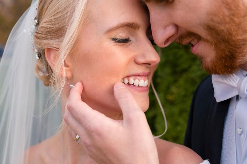 wedding (562 of 1251).jpg