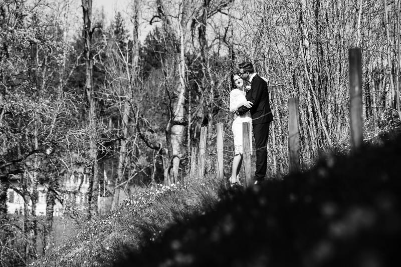 Hochzeit-Fraenzi-und-Oli-2017-115.jpg