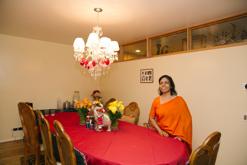 LeCapeWeddings_Shilpa_and_Ashok_2-76.jpg