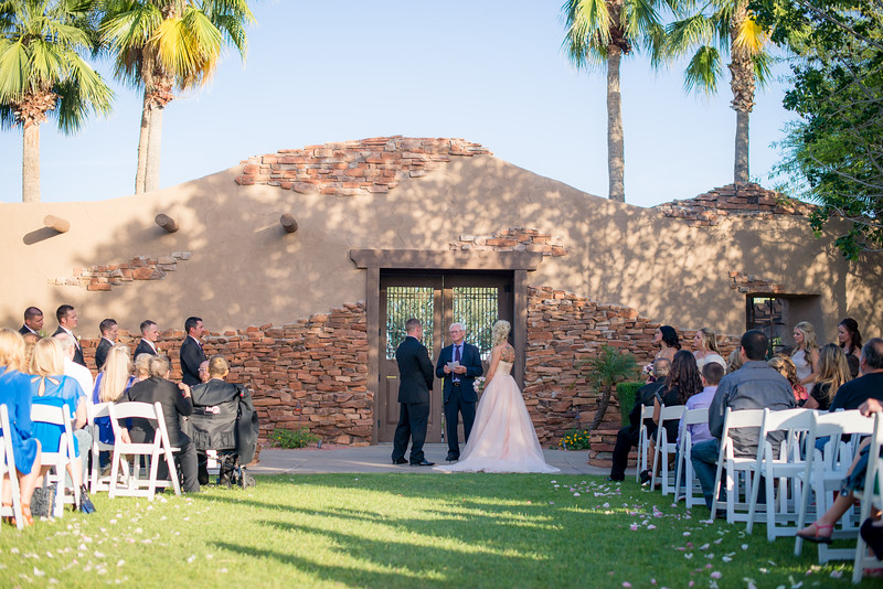 Sara Wedding 4.11.15_0696.jpg