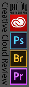 Adobe Creative Cloud Review
