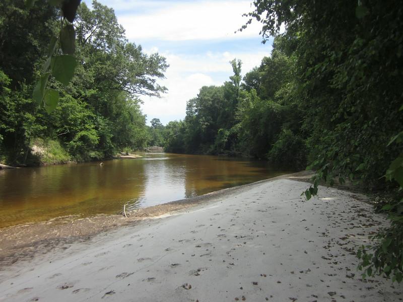 creek24.jpg