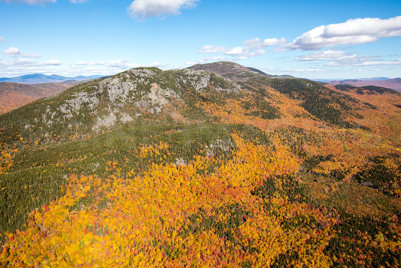 MIP AERIAL TUMBLEDOWN MOUNTAIN FALL FOLIAGE-6449.jpg