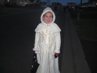 2012.10.31 Halloween