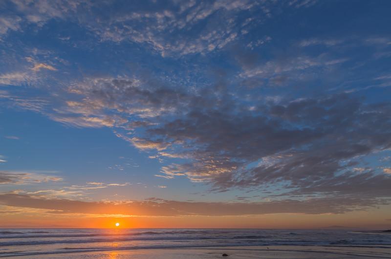 Sunset Sky 00206.jpg