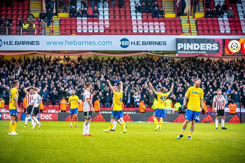 Sheffield United-110.jpg