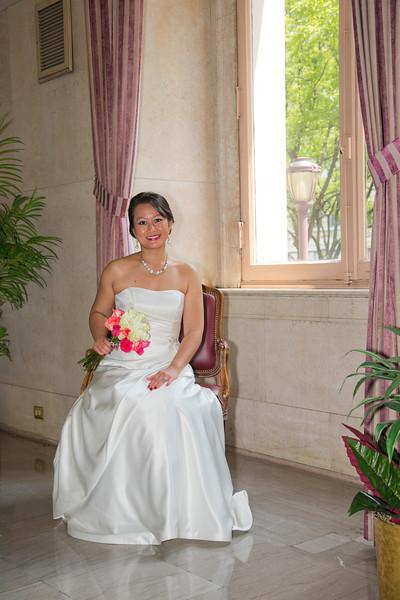 www.bellavitafotos.com--24.jpg