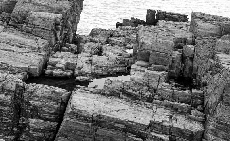 Acadia Natl Park-7.jpg