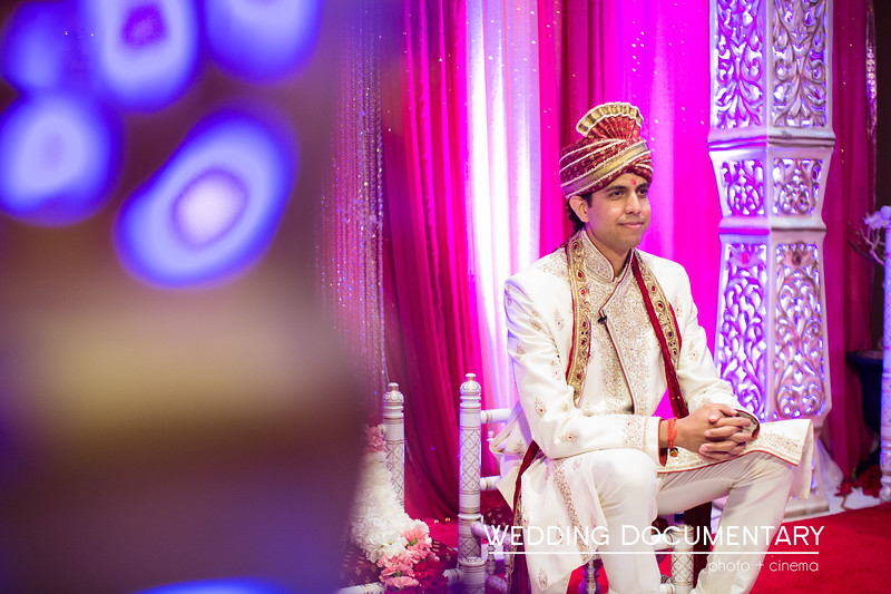 Deepika_Chirag_Wedding-1061.jpg