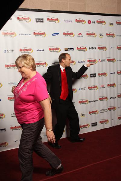 Anniversary 2012 Red Carpet-1880.jpg