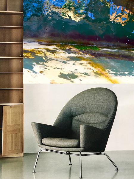 Montauk Reflections 10:Interior:Office.jpg