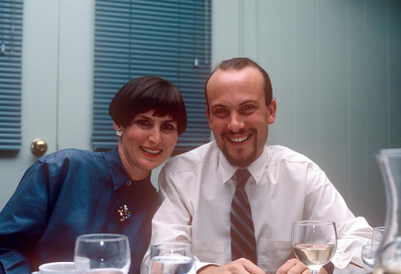 1989-05 Bill Codding & Date.jpg