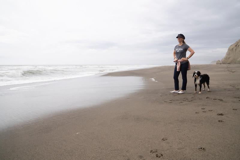 ocean beach quarantine 1229655-30-20.jpg